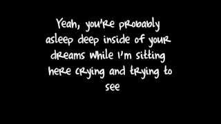 Come Wake Me Up By Rascal Flatts Lyrics