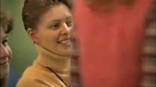 «Нападение на нападающего» - Семинар по женской безопасности - 1