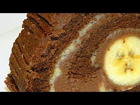 песочное тесто, рецепт приготовления
