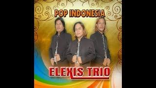 Trio Elexis - Arang Tampurung