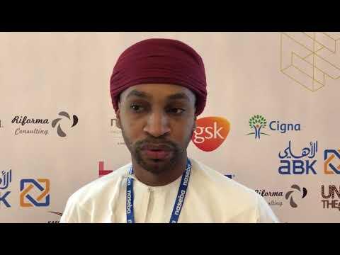 Human Capital Forum MENA 2018
