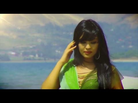 Qilichbek Madaliyev - Oshiq bo'ldi | Киличбек Мадалиев - Ошик булди