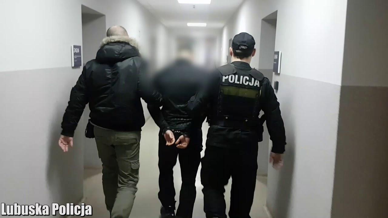 Zuchwała kradzież 350 tys. zł