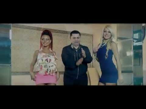 J - Lumea asta (feat. Roxx) from YouTube · Duration:  3 minutes 28 seconds