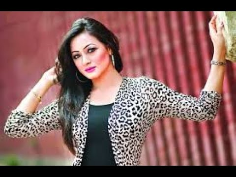 SUZENA ZAFAR (সুজানা জাফর ) IN HELLO LOVEGURU EXCLUSIVE LIVE