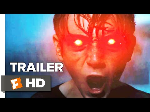 BrightBurn Trailer #2 (2019) | Movieclips Trailers