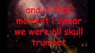 Slow Trumpet (Skull Trumpet Slowed 10,000%)
