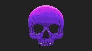 """Born Killer"" - 90s OldSchool Type Beat | Underground Hip-Hop Boom Bap Type Beat (Prod KhronosBeats)"