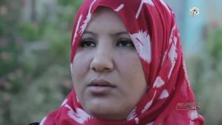 كنت هناك│ثورة الزيت والسكر في الجزائر/ 5 يناير 2011