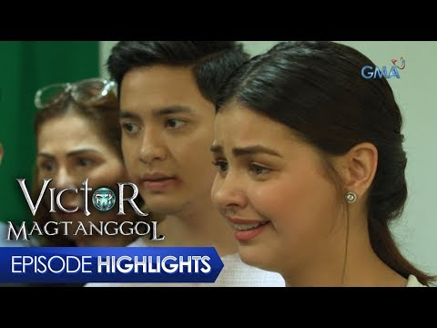 Victor Magtanggol: Governor Renato is back! | Episode 64