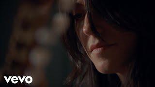 Sharon Van Etten - keep (live performance video)