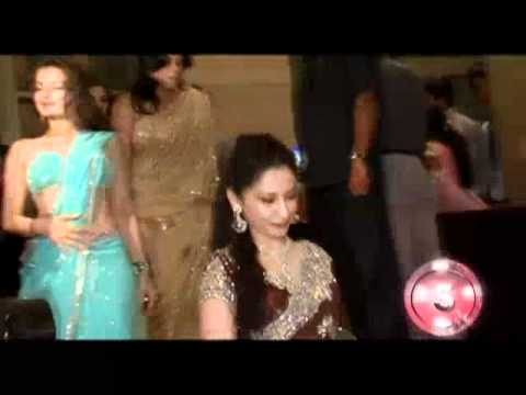 alhar mast jawani hd video song free download