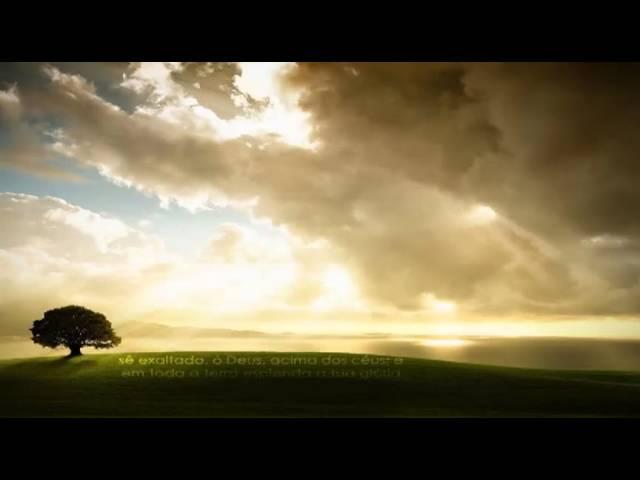 sddefault - Sinta-se aliviado ao ouvir 10 louvores para acalmar a alma