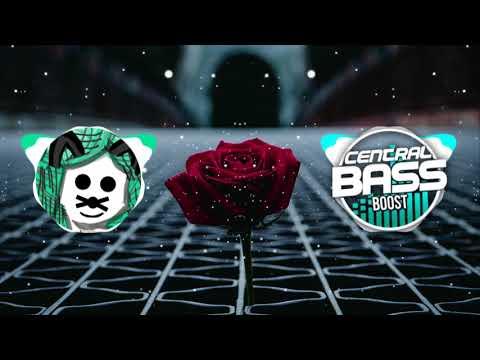 Juice Wrld (3D AUDIO) – Black & White (Ft Central BassBoost)