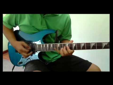 Balik Kampung (Raya Metal) Sudirman by WELD