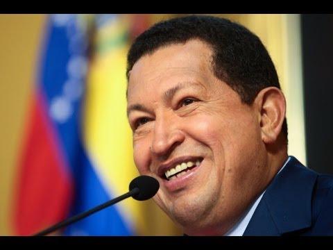 (doc - complet) Coup d état contre Chávez - La révolution ne sera pas télévisée