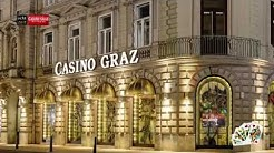 Landes- Preisschnapsen Finale im Casino Graz