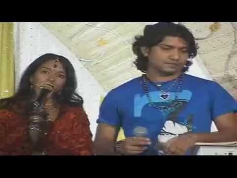 Pagal Thayo Tara Prem Ma  Gujrati Lokgeet Song  Vikram Thakur Shilpa Thakur  Meena Studio