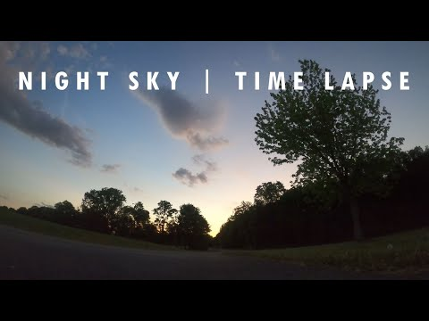 june-solstice- -night-sky-time-lapse---ryan-l.-taylor-photography