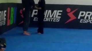 Baixar Jiu jitsu