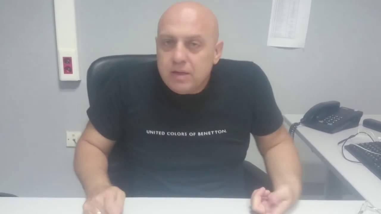 προγνωστικα ραπτοπουλος