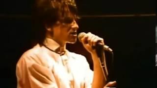 U2 - Stories For Boys - Boy Tour - San Francisco - 15.05.1981