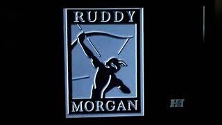 Carlton Cuse Productions/Ruddy Morgan/20th Century Fox Television/CBS Productions (1998)