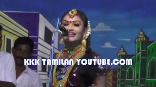 பாவாடை பபூன் +மணிமேகலை கலக்கல் காமெடி பார்ட் 2