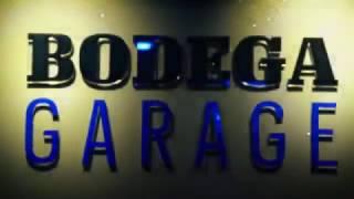 BodegaGarage