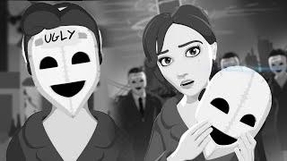 Самая таинственная Анимация на ютубе (Мульт)