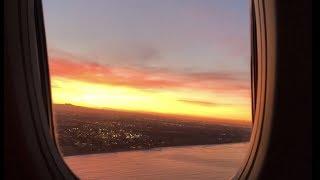 Chicago Vlog | Acpeezy