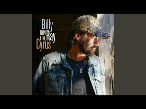 i've-always-been-crazy-(feat.-shooter-jennings-&-lee-roy-parnell)