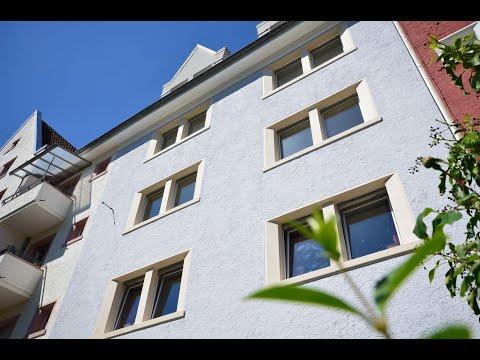 studenten-paradies-im-sanierten-weststadt-klassiker-beim-gutenbergplatz.-mietwohnung-karlsruhe.