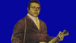 Play One Dime Blues
