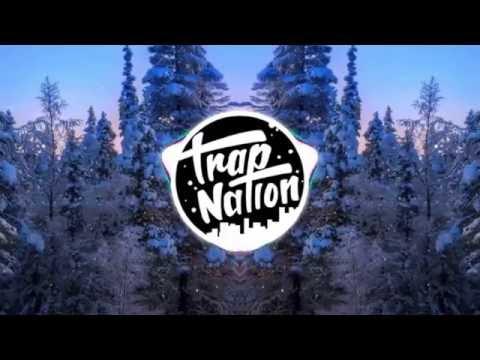 Diplo - Revolution (SEAN&BOBO REMIX
