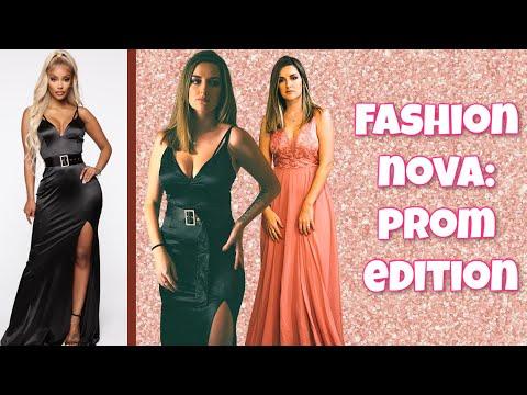 prom-edition-|-fashion-nova-formal-wear-|-clearance-dresses