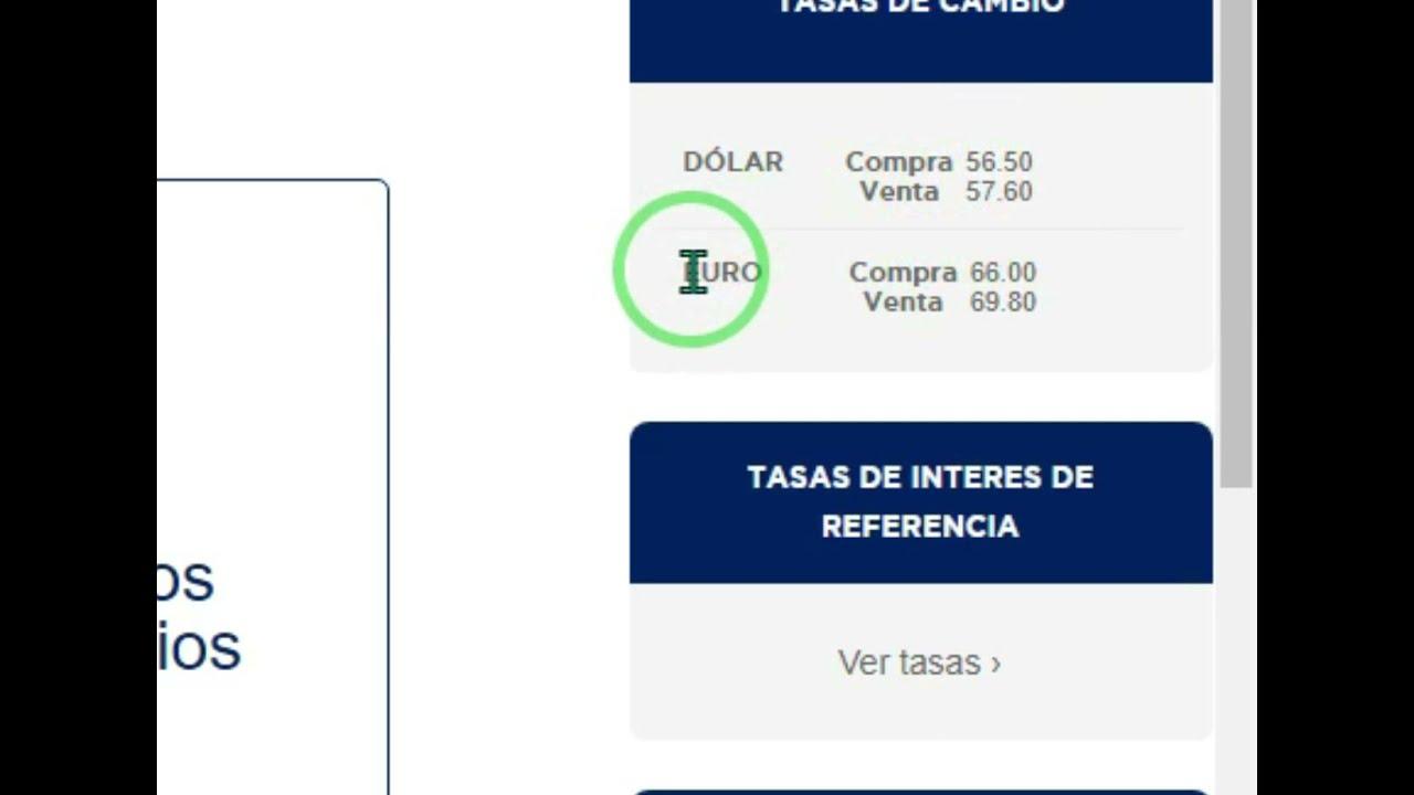 COMO ESTA EL DOLAR HOY 9 DE JULIO DEL 2021 EN RD