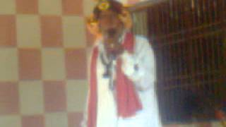 Paddi Sura Singh mandar