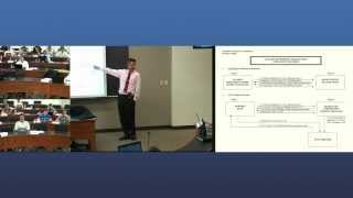 Georgetown University Law Center - Taxation of Property Transactions - Video Clip(, 2014-02-12T15:56:43.000Z)