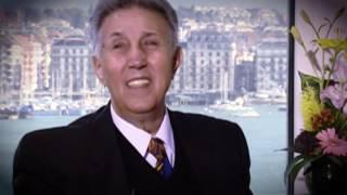 بن بلة ودور الجزائر بإعادة العلاقات الفرنسية المصرية ح11