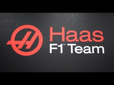 2016 FORMULA 1 EMIRATES JAPANESE GRAND PRIX || AOR League || Team Haas