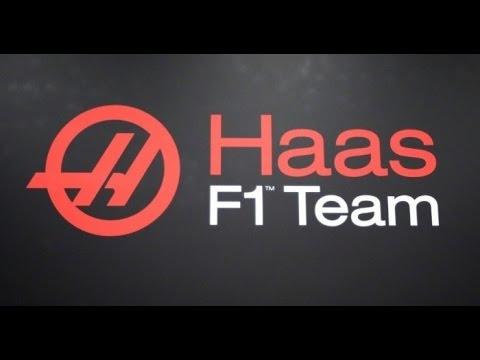 2016 FORMULA 1 EMIRATES JAPANESE GRAND PRIX || AOR League || Team Haas