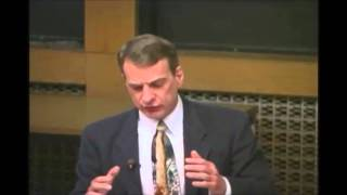 Quantum Vacuum Fluctuation Model has Problems - William Lane Craig, PhD