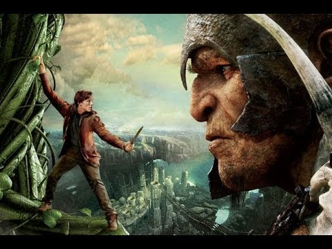 Jack the Giant Slayer - Rotten Tomatoes