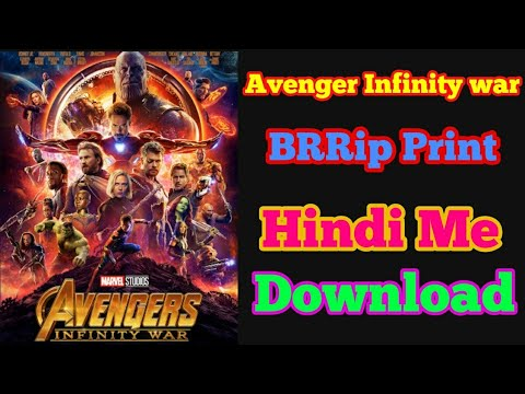 how-to-download-hindi-avengers-infinity-war-full-hd-bluray