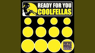 Ready for You (Rochembach Soulsession Mix)
