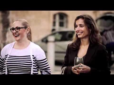 London Business School Alumni Network | London Business School
