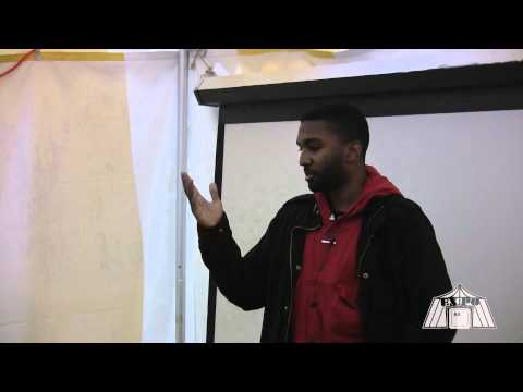 Transhumanism - Porcfest 2011 (AltExpo #9)