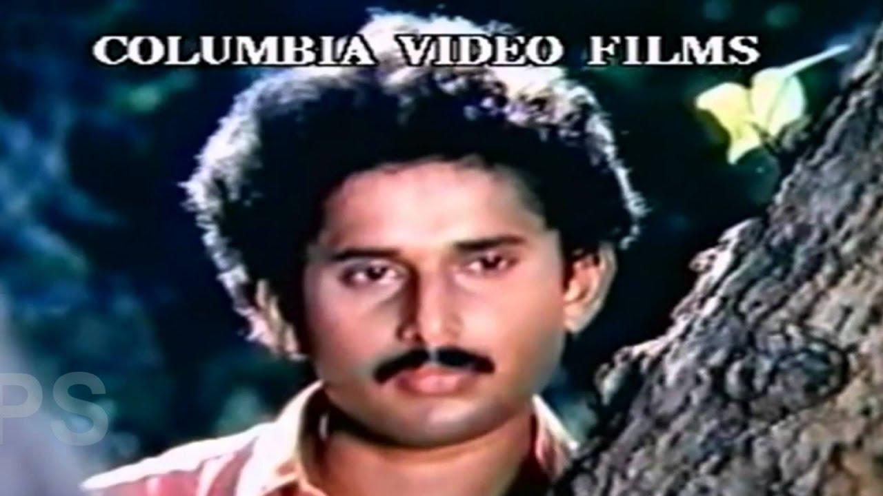 Download கண்ணான கண்ணா-Kannana Kanna -Jeysudas Melody Sogam Tamil H D Video Song