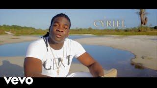 Cyriel - Verrader
